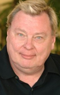 Full Larry Drake filmography who acted in the TV series Tales from the Crypt.