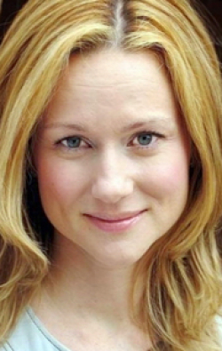 Full Laura Linney filmography who acted in the TV series More Tales of the City  (mini-serial).