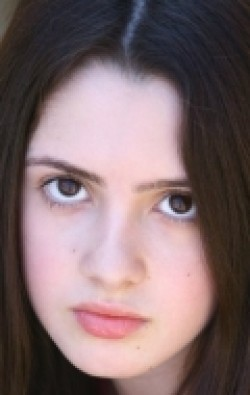 Full Laura Marano filmography who acted in the TV series Back to You.