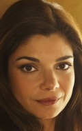 Full Laura San Giacomo filmography who acted in the TV series Saving Grace.