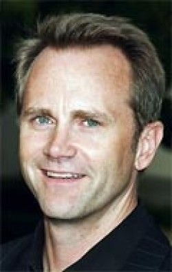 Full Lee Tergesen filmography who acted in the TV series Red Widow.
