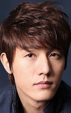 Full Lee Ki Woo filmography who acted in the TV series Deo Baireosu.
