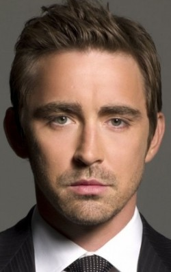 Full Lee Pace filmography who acted in the TV series Wonderfalls.