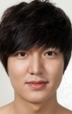 Full Lee Min Ho filmography who acted in the TV series Dal-lyo-la! Go-deung-eo.