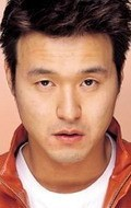 Full Lee Seong Jae filmography who acted in the TV series The Suspicious Housekeeper.