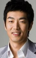 Full Lee Jong Hyuk filmography who acted in the TV series Detectives in Trouble.
