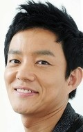 Full Lee Beom Soo filmography who acted in the TV series Triangle.