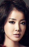 Full Lee Si Young filmography who acted in the TV series Wild Romance.