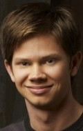 Full Lee Norris filmography who acted in the TV series One Tree Hill.