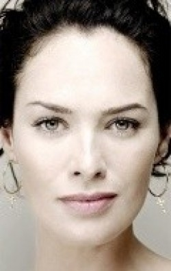 Full Lena Headey filmography who acted in the TV series Terminator: The Sarah Connor Chronicles.