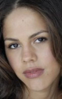 Full Lenora Crichlow filmography who acted in the TV series Sugar Rush.