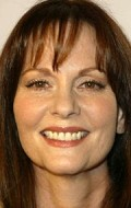 Full Lesley Ann Warren filmography who acted in the TV series In Plain Sight.