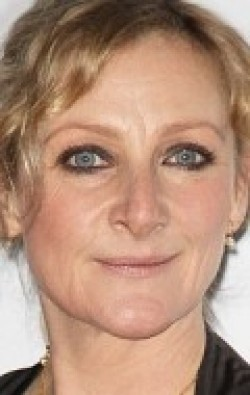 Full Lesley Sharp filmography who acted in the TV series The Second Coming.