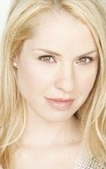 Full Leslie Grossman filmography who acted in the TV series What I Like About You.