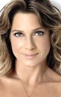 Full Leticia Spiller filmography who acted in the TV series Suave Veneno.