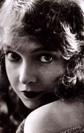 Full Lillian Gish filmography who acted in the TV series Adventures of Huckleberry Finn.