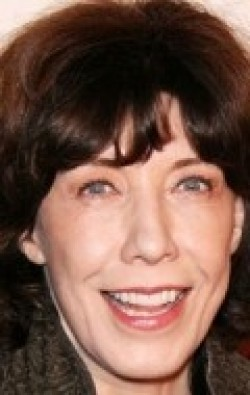Full Lily Tomlin filmography who acted in the TV series Murphy Brown.