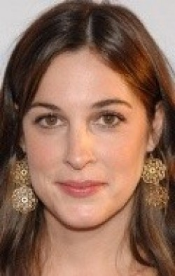Full Lindsay Sloane filmography who acted in the TV series The Odd Couple.