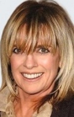 Full Linda Gray filmography who acted in the TV series Models Inc..