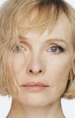 Full Lindsay Duncan filmography who acted in the TV series Perfect Strangers.
