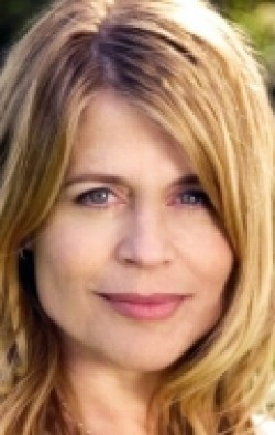 Full Linda Hamilton filmography who acted in the TV series A Girl Thing.