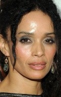 Full Lisa Bonet filmography who acted in the TV series The Cosby Show.
