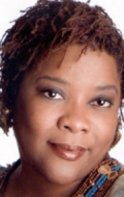 Full Loretta Devine filmography who acted in the TV series Sirens.