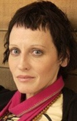 Full Lori Petty filmography who acted in the TV series Brimstone.