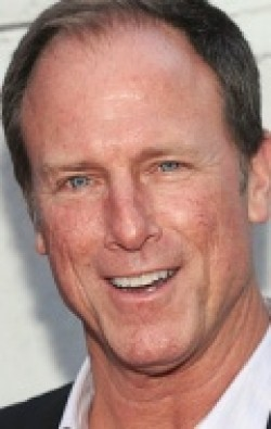 Full Louis Herthum filmography who acted in the TV series Murder, She Wrote.