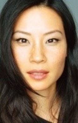 Full Lucy Liu filmography who acted in the TV series Elementary.