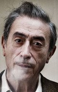 Full Luis Rego filmography who acted in the TV series Rastignac ou les ambitieux.