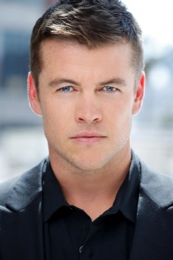 Full Luke Hemsworth filmography who acted in the TV series Bikie Wars: Brothers in Arms.