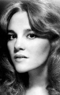 Full Madeline Kahn filmography who acted in the TV series Oh Madeline.