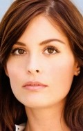 Full Maite Schwartz filmography who acted in the TV series Quarterlife.