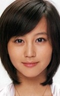 Full Maki Horikita filmography who acted in the TV series Densha otoko.