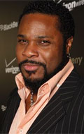 Full Malcolm-Jamal Warner filmography who acted in the TV series The Cosby Show.