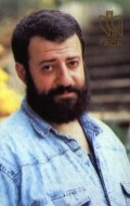 Full Mamuka Kikaleishvili filmography who acted in the TV series Dose detektiva Dubrovskogo (serial).