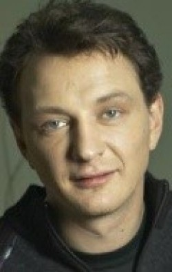 Full Marat Basharov filmography who acted in the TV series Bitva ekstrasensov (serial 2007 - ...).