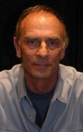 Full Marc Alaimo filmography who acted in the TV series The Incredible Hulk.