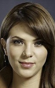 Full Margarita Muñoz filmography who acted in the TV series Los Herederos del Monte.