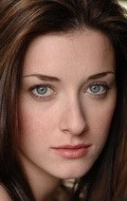Full Margo Harshman filmography who acted in the TV series Even Stevens.