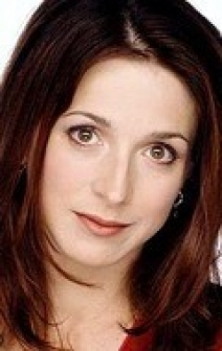Full Marin Hinkle filmography who acted in the TV series Deception.
