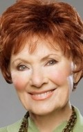 Full Marion Ross filmography who acted in the TV series The Psychiatrist.