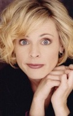Full Maria Bamford filmography who acted in the TV series Benched.