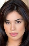 Full Maria Arce filmography who acted in the TV series Haunted.