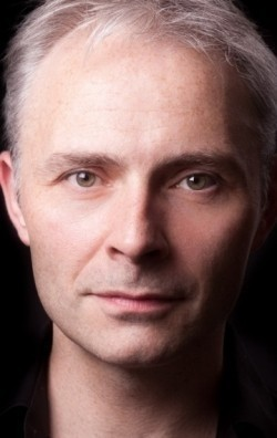 Full Mark Bonnar filmography who acted in the TV series Line of Duty.