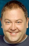 Full Mark Addy filmography who acted in the TV series Remember Me.