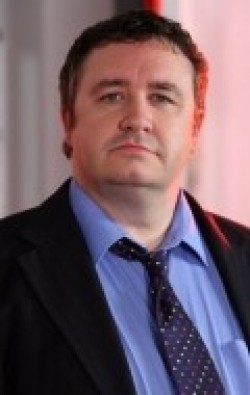 Full Mark Benton filmography who acted in the TV series Crime and Punishment.