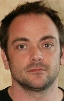Full Mark Sheppard filmography who acted in the TV series Soldier of Fortune, Inc..