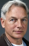Full Mark Harmon filmography who acted in the TV series Chicago Hope.